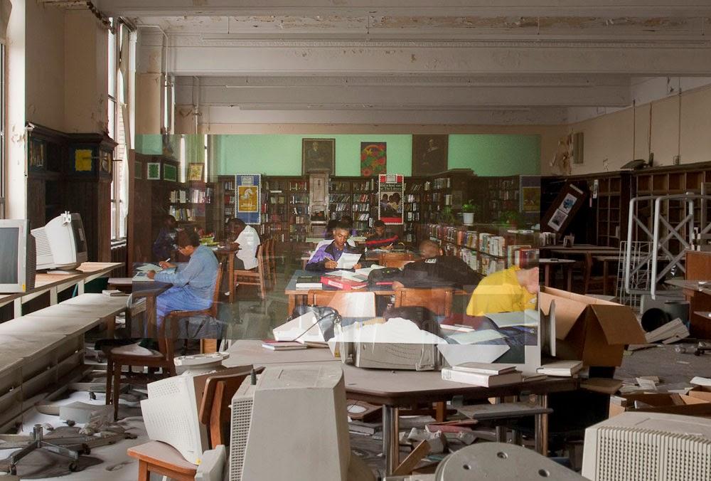 El antes y el después de una escuela abandonada en detroit  El-antes-y-el-despues-de-una-escuela-abandonada-en-detroit-noti.in-15