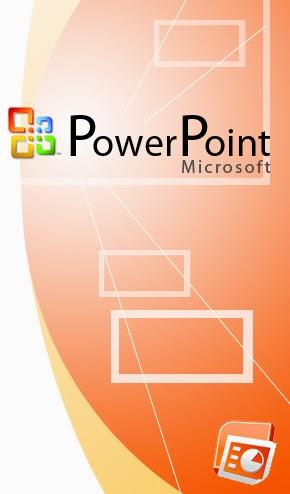 عرض بوربونت خاص بالمكون الثاني من مسار الخاص بالتقييم  Formation_PowerPoint