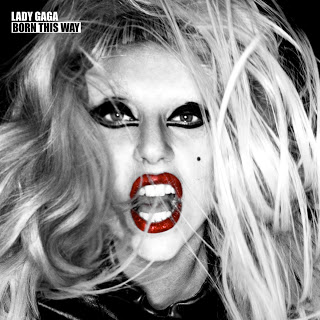 Juego >> Sillas Musicales Lady-GaGa-Born-This-Way-Official-Album-Cover-Deluxe-Edition