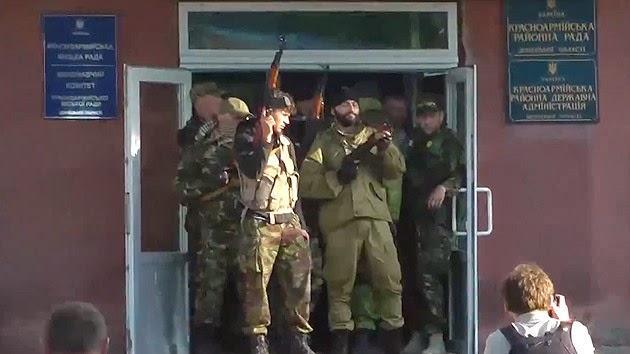 Affrontements en Ukraine : Ce qui est caché par les médias et les partis politiques pro-européens E6b7e016251f0b7ccbc643412b24c809_article