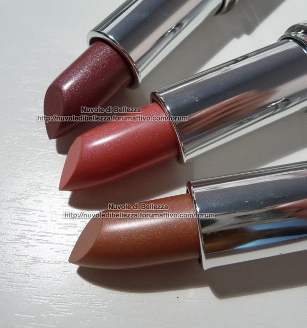 Gerard's - Cosmetic Culture IPhoto-8