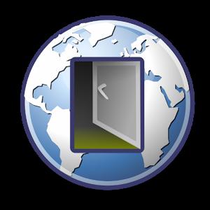 4 proxys web para navegar de manera segura y anónima - Página 2 Proxy_door