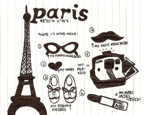 Paris city of love Tumblr_lk9q4xa62t1qhn4sdo1_500_large