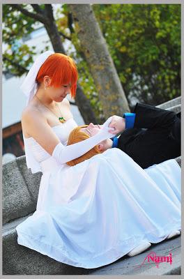 one piece cosplay One-Piece-cosplay-Nami-Cosplay-4-1MyAnimeGirls