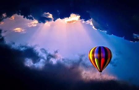 Lighten Up!  Storm%2Bballoon3