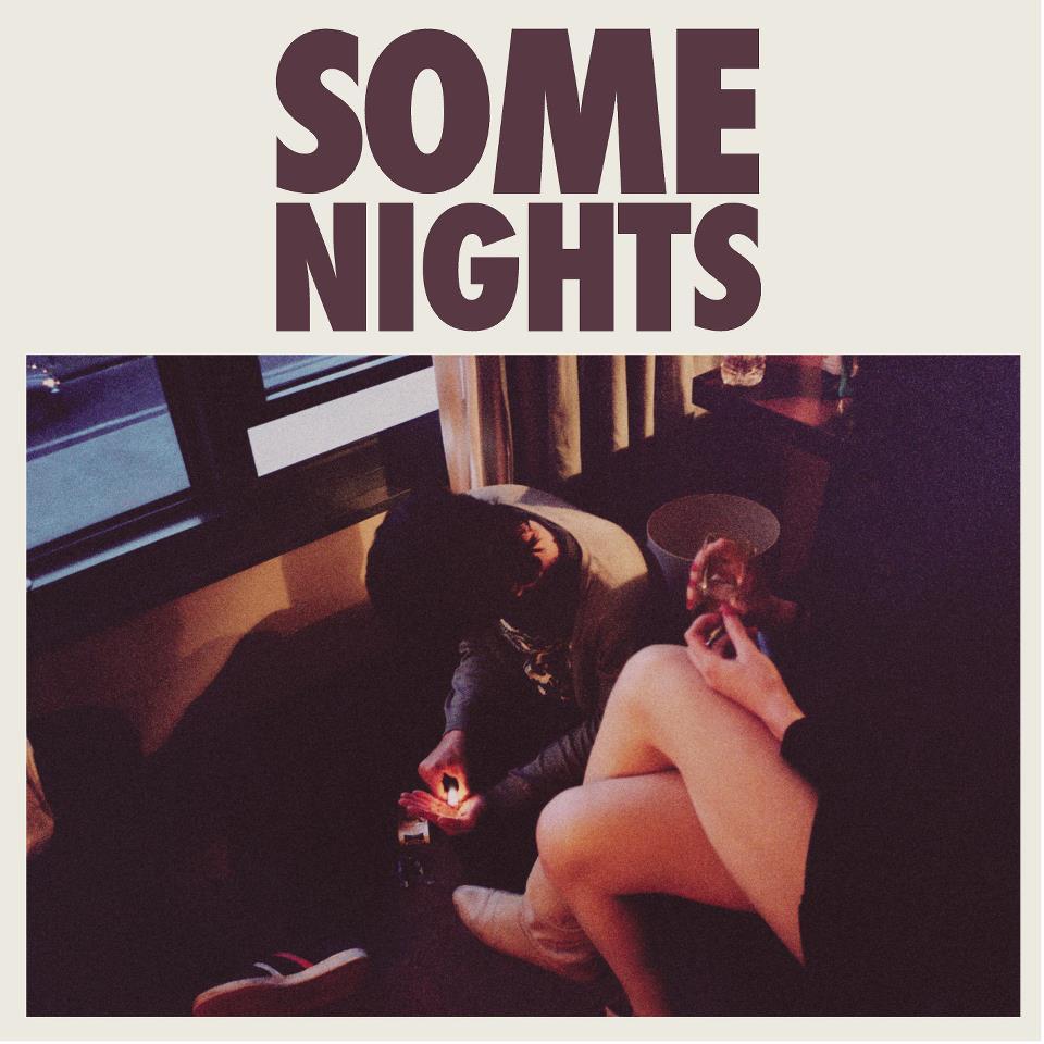 Discos favoritos 2012 - Página 6 Fun-album