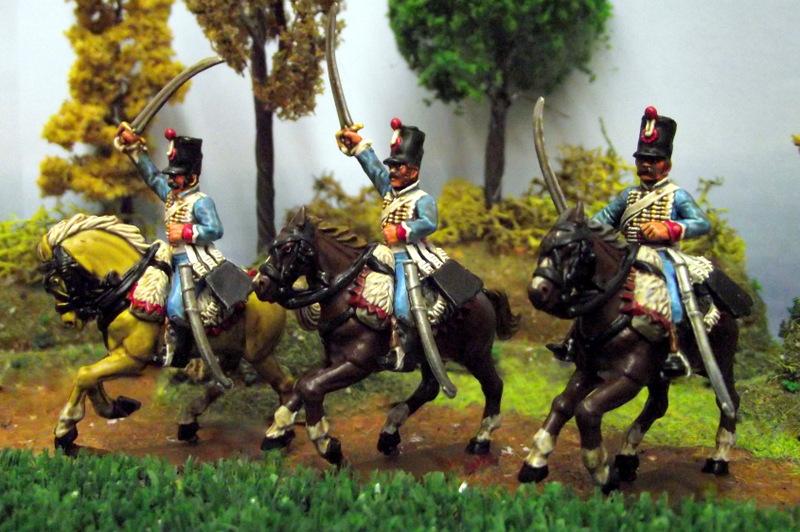 Service de peinture - Eskice Miniature 1-DSCF3305