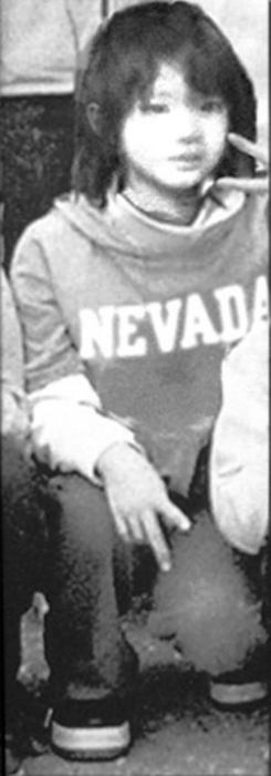 Nevada-Tan, a pequena assassina Tumblr_mdt3xfBtYI1qjv5iyo1_500