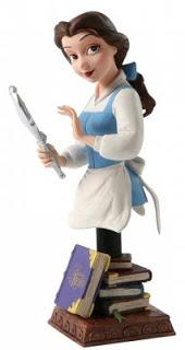 Disney Busts - Grand Jester Studios (depuis 2009) - Page 2 6k