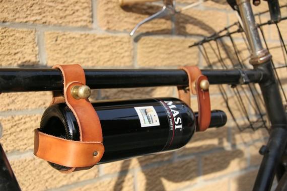 Les hipsters et le vin Il_570xN.237659523