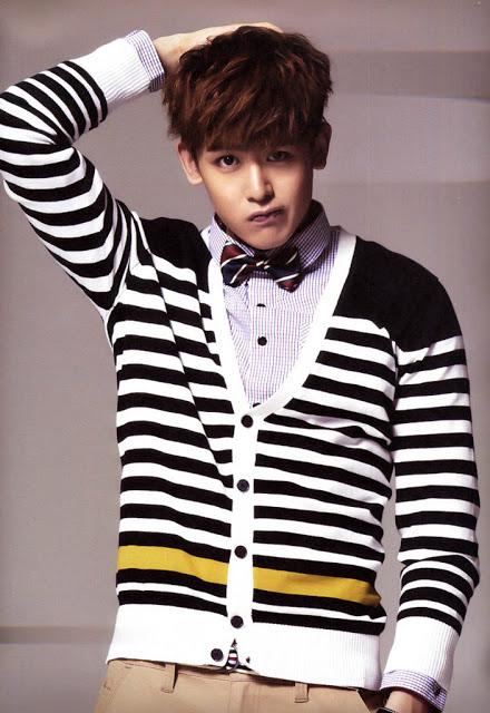 """2PM >>  álbum """"Republic of 2PM"""" - Página 2 Normal_e_%25287%2529"""