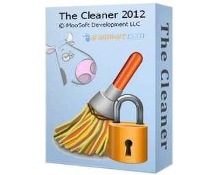 The Cleaner 9.0.0.1105 برنامج الحماية واعادة الويندوز The-Cleaner%5B1%5D