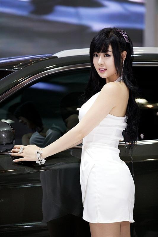 Hwang Mi Hee – Xinh không đỡ nổi Hwang_Mi_Hee_200912_31