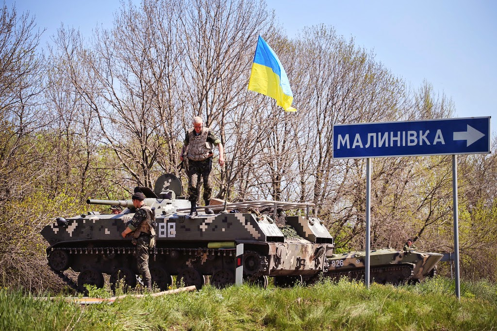 The Situation in the Ukraine. #3 - Page 23 TensionMountsEasternUkraineb59j1NFlycDx_zps4d188f33