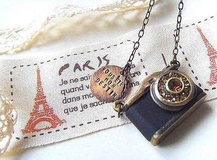 Paris city of love Tumblr_lk9mvd9MJO1qc0khfo1_500_large