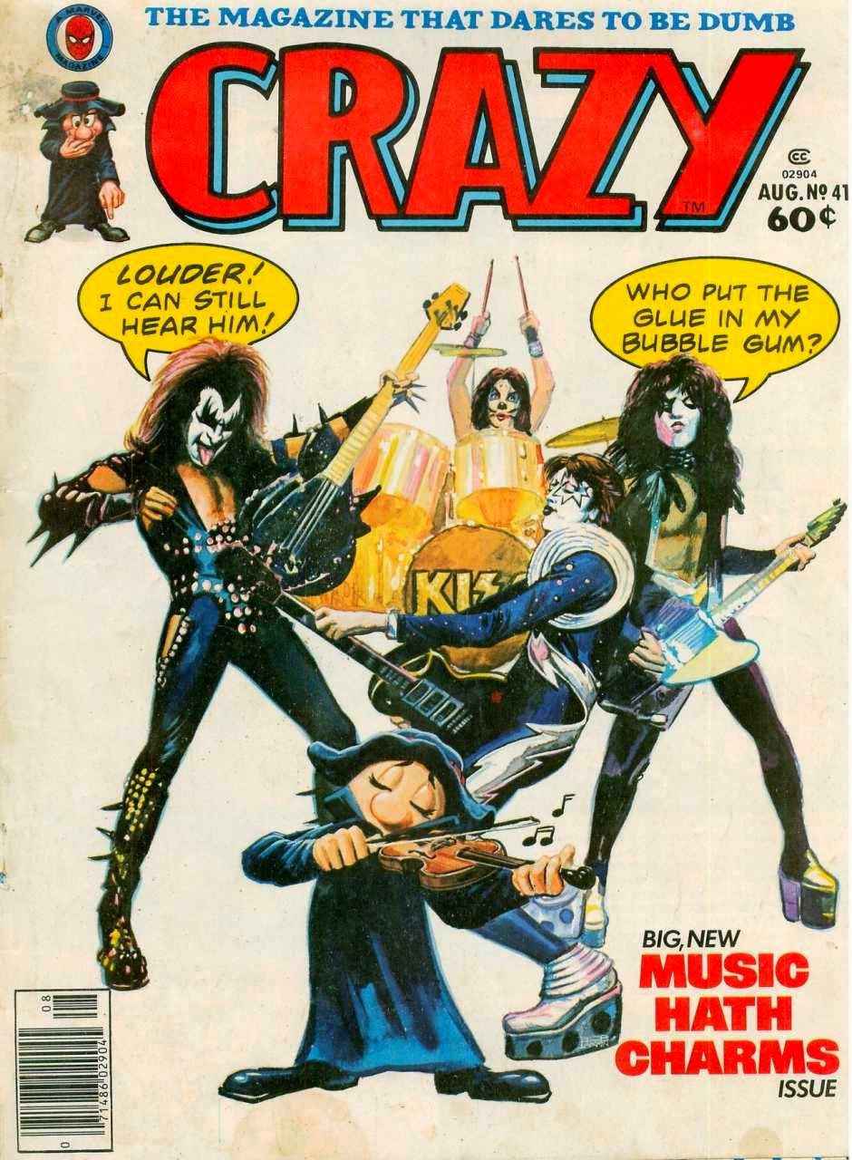 RECORTES DE PRENSA - Página 5 Kiss_crazy1