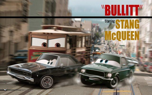 [Pixar] Cars 2 (2011) - Sujet de pré-sortie - Page 15 091206151336_29