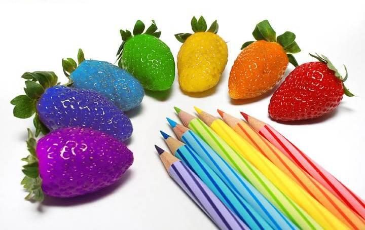 Con los colores del arco iris 04