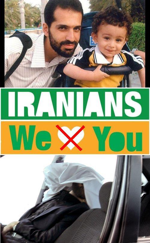 לשנה הבאה בטהראן !האיראנים ישגרו טילים על תל אביב וחיפה וישראל תשגר להם פרחים ונשיקות או טילים גרעינים? Iran%2Bdoesnt%2Blove%2Bisrael