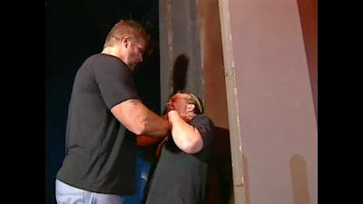 'Restling Rewind: TNA iMPACT 5/18/2006 017