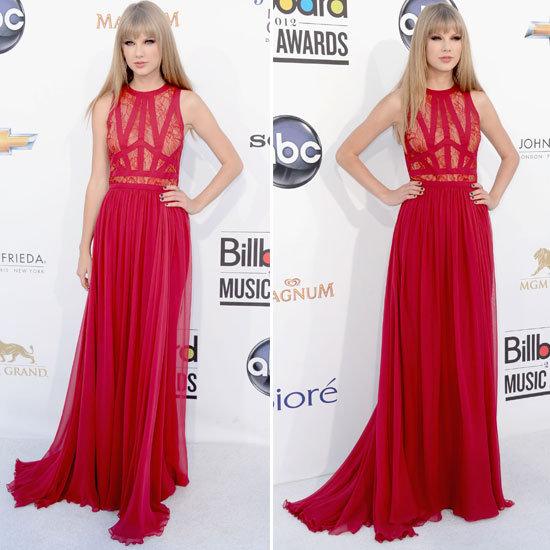 Premios y Nominaciones [Grammys: Primer mujer en la historia con 2 Album of The Year] - Página 6 Taylorswift