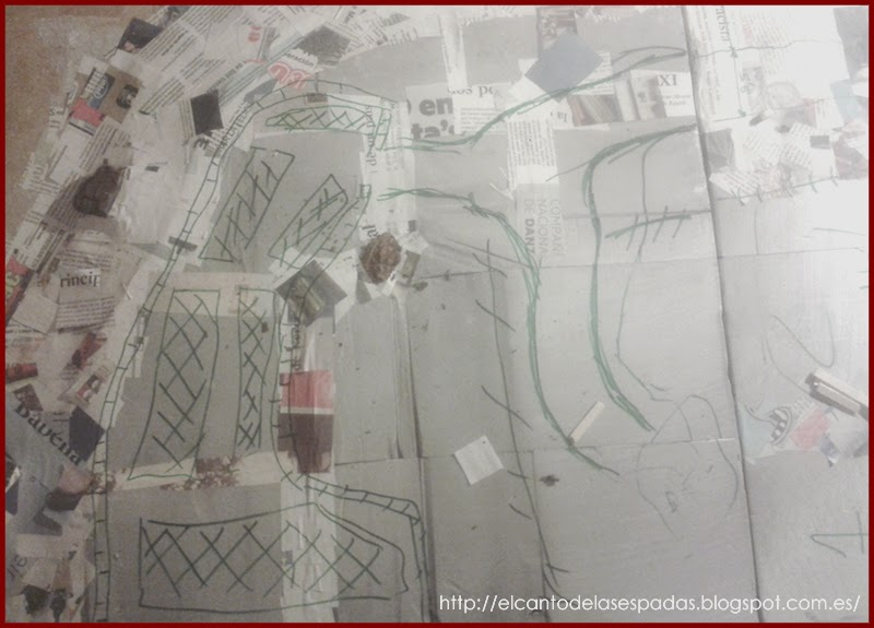 New and Old scenery. - Page 2 Tutorial-tablero-modular-huerto-warhammer-mordheim-capa-espada-01