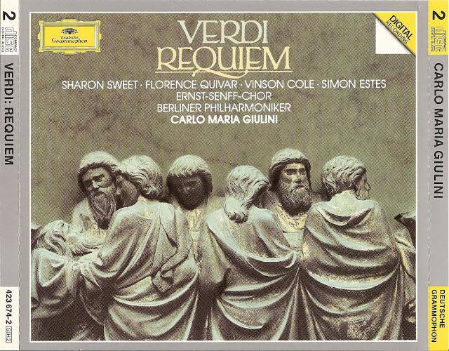 ¿Réquiem de Verdi? VR_Fr