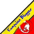 Pasang Widget Kumpulan Blogger ( Wajib ) Kanan2
