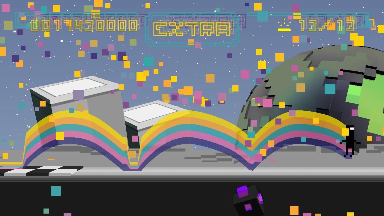 Vos jeux finis en 2013 - Page 13 2011-09-28_00011