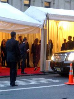 Kristen Stewart - Imagenes/Videos de Paparazzi / Estudio/ Eventos etc. - Página 31 BJnutGGCYAA5kKv