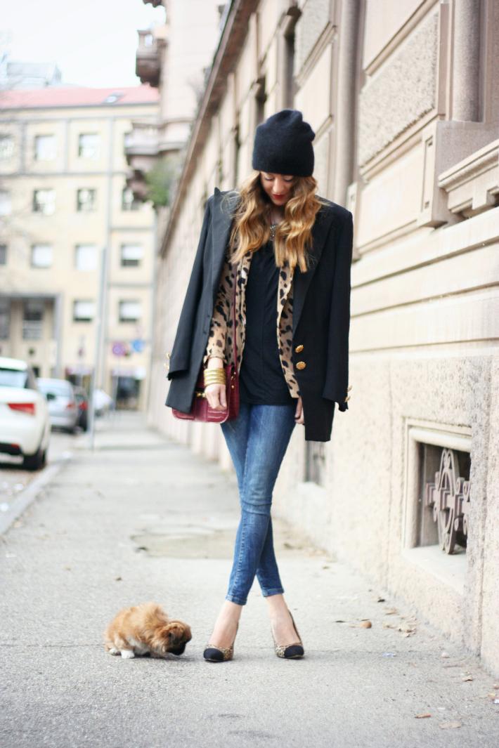 Looks diarios de bloggers y demás chicas que cuelgan en internet. - Página 17 IMG_8442