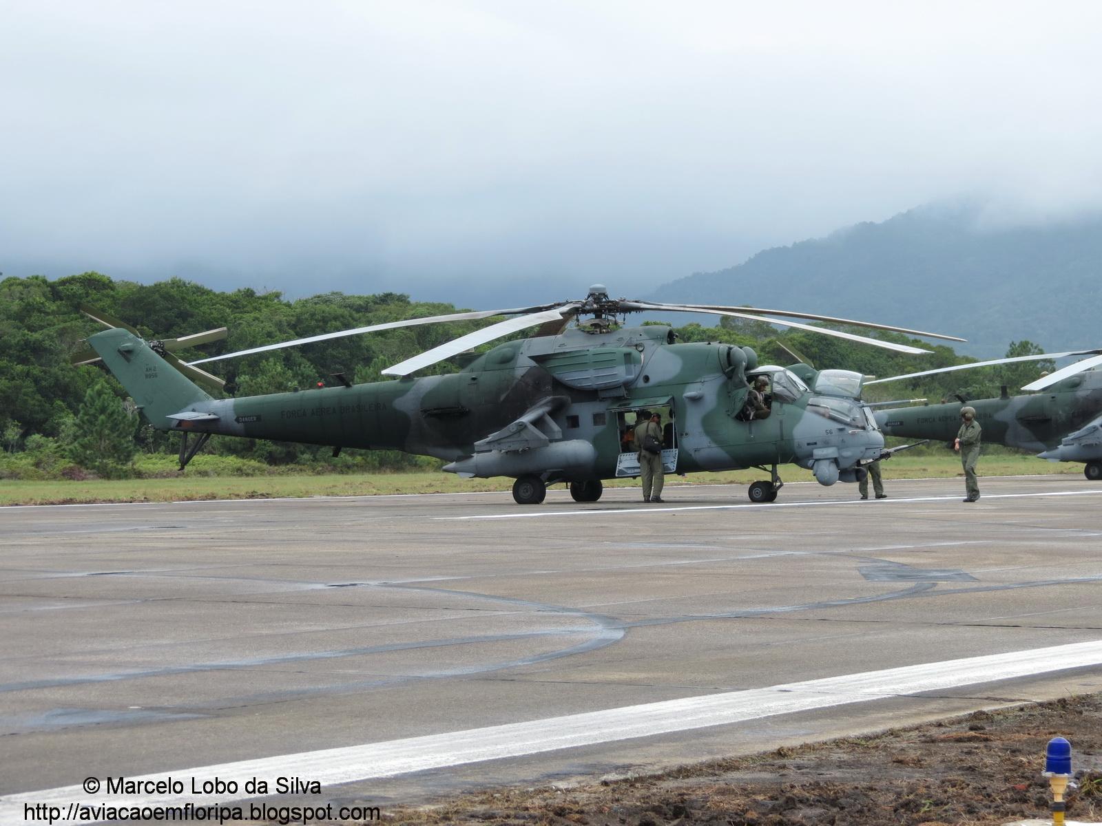 Armée Brésilienne/Brazilian Armed Forces/Forças Armadas Brasileiras - Page 21 IMG_1078
