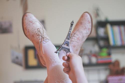 Paris city of love Tumblr_ljxsghVwIS1qzrkblo1_500_large
