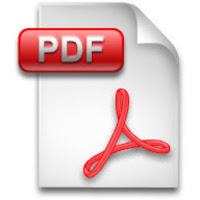 نماذج للامتحانات الموحدة الجهوية لجميع مواد السنة الثالثة ثانوي اعدادي مع التصحيح SEO-pdf