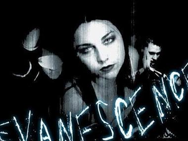 Evanescence >> Nominaciones y premios - Página 2 EVANj
