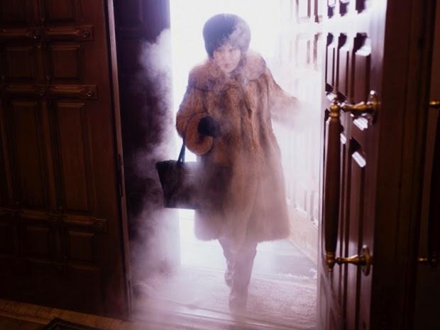 [صور] ياكوتسك.. أبرد مدينة في العالم!!..  %D8%AB7