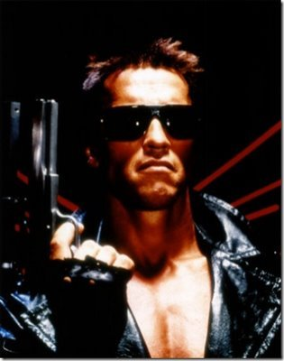 Quotes of Goallegacy  - Page 2 Arnold-Schwarzenegger-The-Terminator_thumb