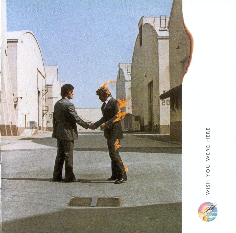 Top Ten Rock Progresivo - Página 6 Pink-Floyd-Wish-You-Were-Here-1a