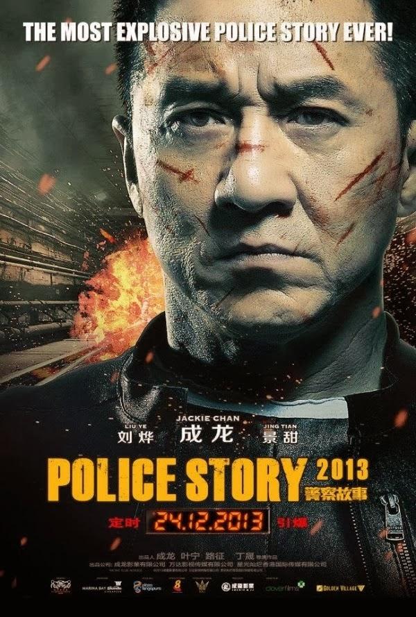 Câu Chuyện Cảnh Sát 6 - Police Story 2013 D9ea853b1f81f1e599553bf1603f446c_XL