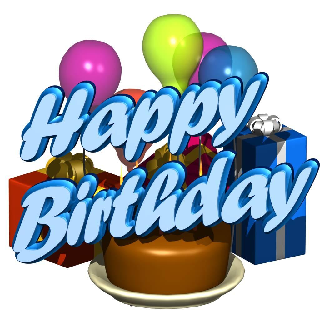 Jutta hat Geburtstag Birthday-gifts