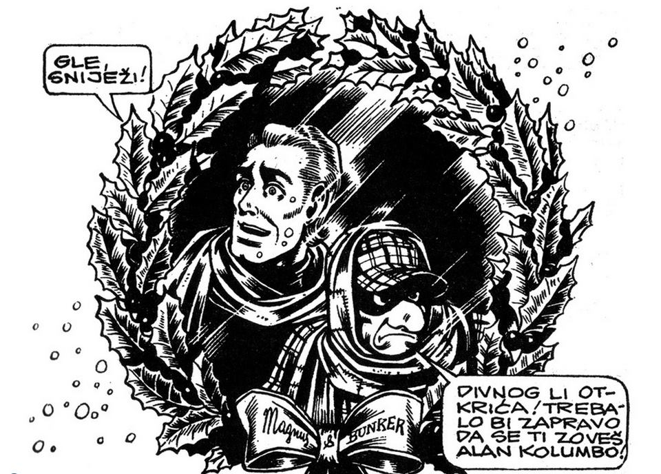 Alan Ford - Citati - Page 5 3
