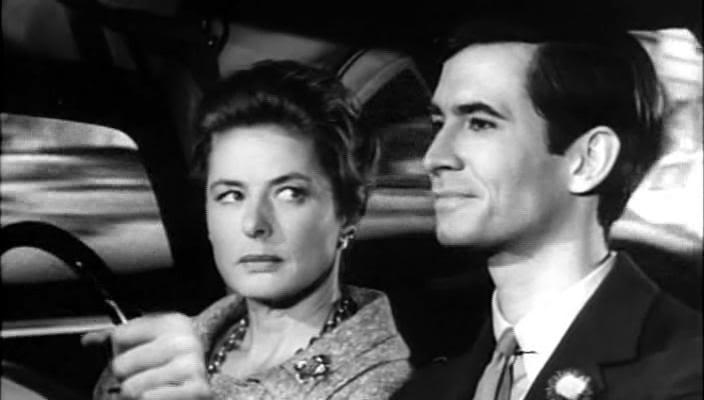 Ingrid Bergman  Brahms01