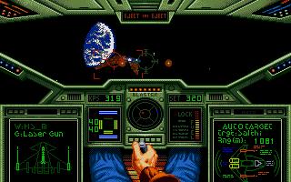 150 SNES games reviewed  - Page 2 Wing_Commander_SEGA_CD