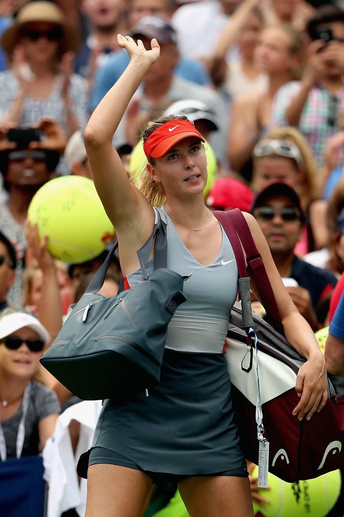 Maria Masha Sharapova - Page 3 Wtaa04