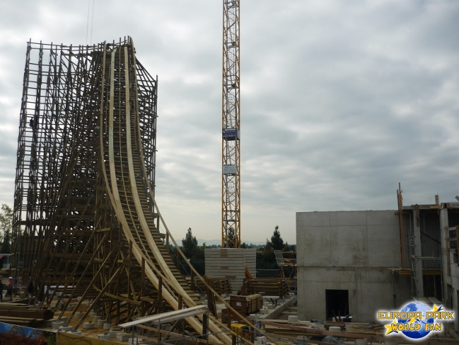[Allemagne] Europa Park (1975) - Page 38 Wooden%202012%20%28202%29