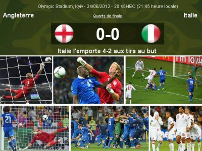 ### Giải Túc Cầu Euro 2012 ### - Page 3 Anh-Y-4-2-Vntvnd