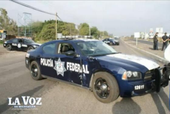 Imagenes, Sicarios abatidos por Fuerzas Federales tras enfre 2011-10-29_014752