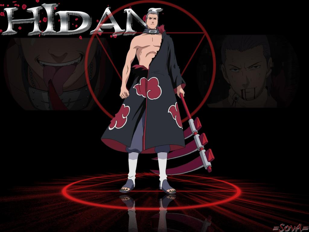 Imagens de Naruto  Hidan_03_by_h_Ichigo