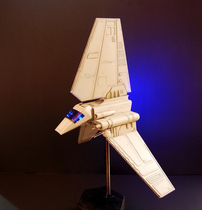 Ma collection de maquettes star wars DSC_0077
