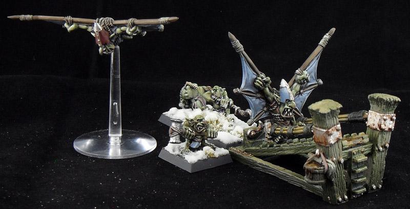 Partie en Novembre de Battle Orcs_Gobs_Catapulte_Plongeur_Mort